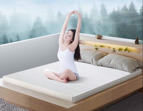 Cách quản lý thời gian ngủ hiệu quả